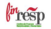 Finresp Logo